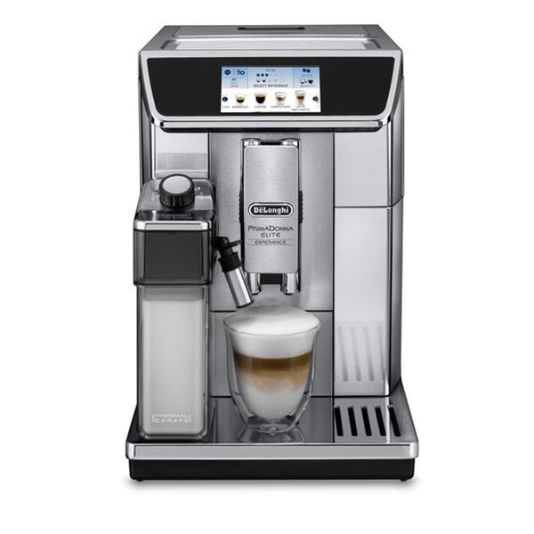 PRIMA DONNA Automatic Coffee Machine