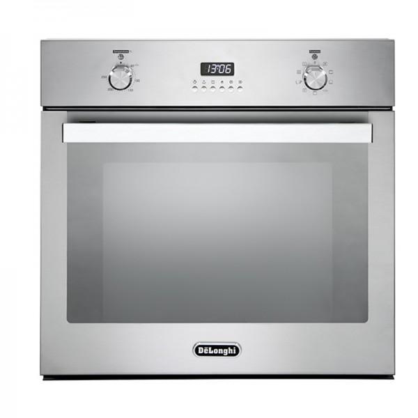Delonghi Oven DLM 9X IQ