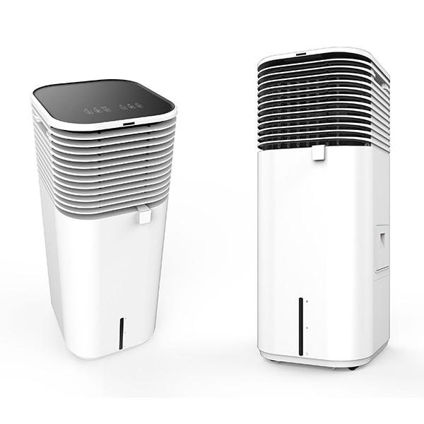 WESTIN Air cooler