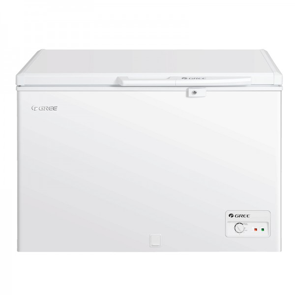 Chest freezer 203 - 255 - 310 Lt model