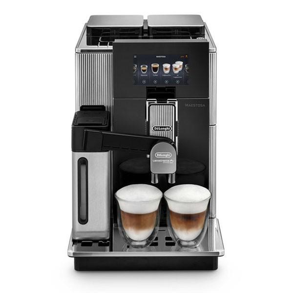 MAESTOSA Automatic Coffee Machine